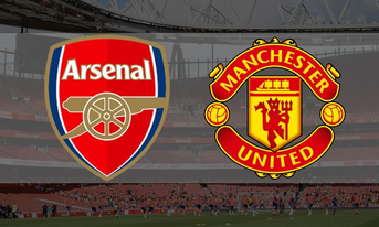Trực tiếp Arsenal vs Manchester United, 02:55 – 26/01/2019 FA Cup England