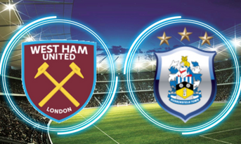 Trực tiếp West Ham United vs Huddersfield Town, 22:00 – 16/03/2019 Premier League