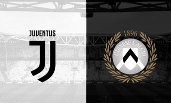 Trực tiếp Juventus vs Udinese Calcio, 02:30 – 09/03/2019 Serie A