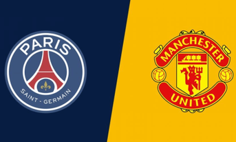 Trực tiếp PSG vs Man United, 03:00 – 07/03/2019 UEFA Champions League