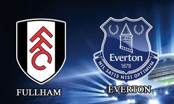 Trực tiếp Fulham vs Everton, 21:00 – 13/04/2019 Ngoại Hạng Anh