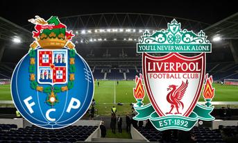 Link Sopcast, Acestream FC Porto vs Liverpool, 02:00 ngày 18-04-2019
