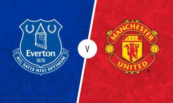 Trực tiếp Everton vs Manchester United, 19:30 – 21/04/2019 Ngoại Hạng Anh