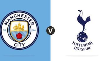 Link Sopcast, Acestream Manchester City vs Tottenham Hotspur, 02:00 ngày 18-04-2019