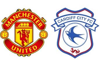 Trực tiếp Manchester United vs Cardiff City, 21:00 – 12/05/2019 Ngoại Hạng Anh