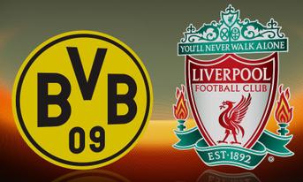 Trực tiếp Liverpool vs Borussia Dortmund, 07:00 – 20/07/2019 Giải giao hữu cấp câu lạc bộ