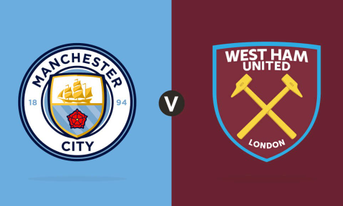 Link Sopcast, Acestream Manchester City vs West Ham United, 19:30 ngày 17-07-2019