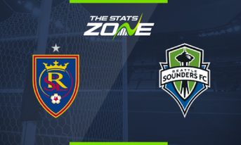 Link sopcast Real Salt Lake vs Seattle Sounders 09h00 ngày 15/8/2019