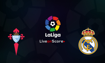 Link Sopcast, Acestream Celta de Vigo vs Real Madrid, 22:00 ngày 17-08-2019