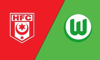 Link Sopcast Hallescher vs VFL Wolfsburg