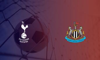 Link Sopcast, Acestream Tottenham Hotspur vs Newcastle United, 22:30 ngày 25-08-2019