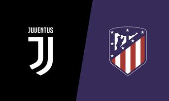 Trực tiếp Atletico Madrid vs Juventus, 23:00 – 10/08/2019 Cúp bóng đá các nhà vô địch Quốc tế ICC