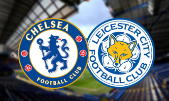 Trực tiếp Chelsea vs Leicester City, 22:30 – 18/08/2019 Ngoại Hạng Anh