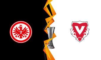 Trực tiếp Eintracht Frankfurt vs FC Vaduz, 01:30 – 16/08/2019 UEFA Europa League