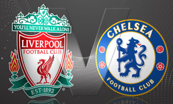 Trực tiếp Liverpool vs Chelsea, 02:00 – 15/08/2019 Siêu Cúp Châu Âu
