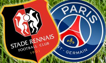Link Sopcast, Acestream Stade Rennais vs Paris St. Germain, 02:00 ngày 19-08-2019