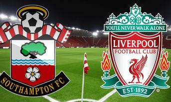 Link Sopcast, Acestream Southampton vs Liverpool, 21:00 ngày 17-08-2019