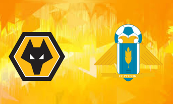 Trực tiếp Wolverhampton vs Pyunik Yerevan, 01:45 – 16/08/2019 UEFA Europa League