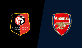 Soi kèo Rennes vs Arsenal, 0h55 ngày 8/03/2019: Europa League