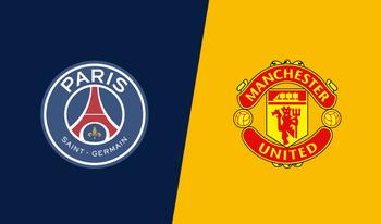 Soi kèo PSG vs MU, 03h00 ngày 07/03/2019: UEFA Champions League