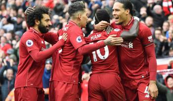 Góc chiến thuật: Chelsea đã để Liverpool đánh bại như thế nào?