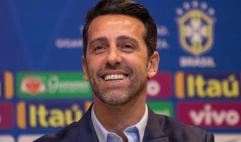 Edu Gaspa có thể sẽ là giám đốc kỹ thuật của Arsenal