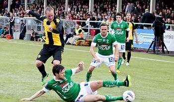 Soi kèo  Vitesse vs Groningen, 01h45 ngày 23/5/2019- VĐQG Hà Lan