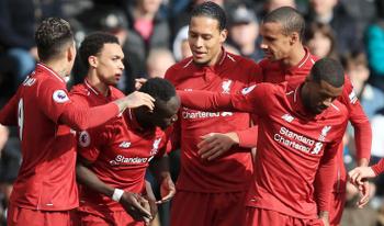 Liverpool mùa hè này cần mua gì?