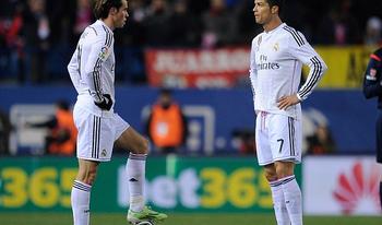 Real Madrid tệ thế nào khi Cristiano Ronaldo ra đi?