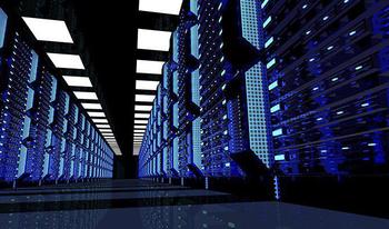 Sự cố bất thường từ cụm Server Hong Kong, rất nhiều nhà cung cấp phải bảo trì.