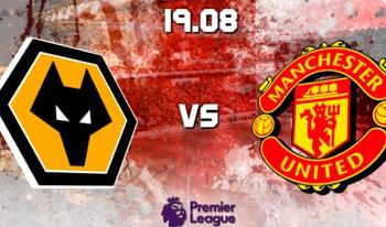 Wolverhampton vs Manchester United xem trực tiếp ở đâu, kênh nào?