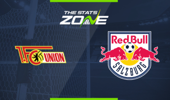 Link Sopcast Union Berlin vs Leipzig, 23:00 – 18/08/2019