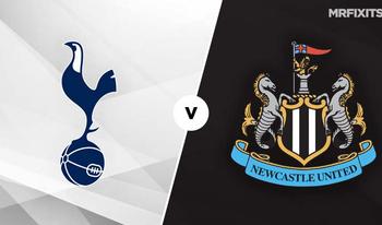 Tottenham vs Newcastle xem trực tiếp ở đâu?