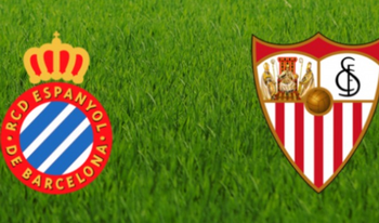 Link Sopcast Espanyol Barcelona vs Sevilla, 00:00 – 19/08/2019