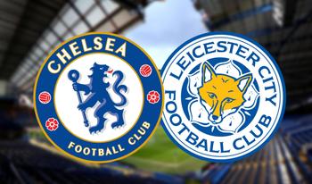 Chelsea vs Leicester City xem trực tiếp ở đâu, kênh nào?