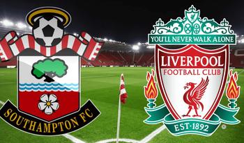 Southampton vs Liverpool xem trực tiếp ở đâu?